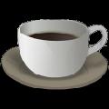 Ntleas Configuration(日文游戏乱码转换工具) V1.0 官方版