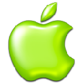 穿越火线小苹果活动助手抽奖抢领 V54.0 最新免费版