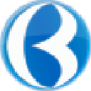 桥码软件 V2017 官方版