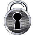 Master Password(密码管理工具) V2.0.1 Mac版