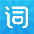 日语五十音在线测试 V1.0 官方免费版