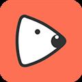 狗仔直播 V3.7.9 安卓版