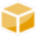 IbookBox网页小说批量下载阅读器 x64 V4.2.1.0 官方最新版