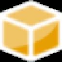 IbookBox(网页小说批量下载阅读器) V4.2.1 官方最新版