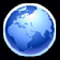 能万极速浏览器 V1.28 官方版