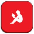 Kindle Previewer(电子书预览) V2.92 Mac版 [db:软件版本]免费版