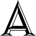 钢笔书法字体 最新免费版