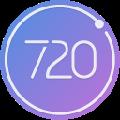 720云全景制作软件 X64 V1.3.48 官方版