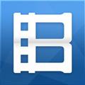 暴风影音 V5.5.2 苹果版