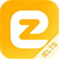 雅思Easy姐 V2.3.0 安卓版