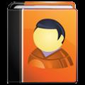效能通讯录 V5.60.546 官方版