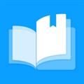 智慧书房 V2.0.3 安卓版