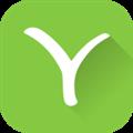 营养到家 V3.2.1 安卓版
