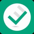 高效e人 V5.60 Build 554 绿色免费版