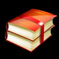 FastReader(TXT阅读器) V1.5 Mac版