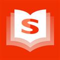 搜狗阅读 V3.9.6 iPad版