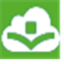 笔趣阁小说阅读下载工具 V5.6.1.0 官方版