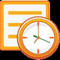 效能日程提醒免费版 V5.22.530 官方最新版