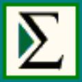 sigmaplot(绘图软件) V12.5 破解版