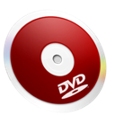 Gilisoft Movie DVD Copy(DVD复制软件) V3.2.0 破解版