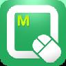 按键精灵 V1.1.0 Mac版