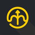 箭客 V1.2.03 安卓版