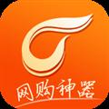 中捷代购 V4.1.1 安卓版