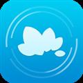 蓝莲管家 V1.2 苹果版