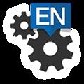 EndNote X8(文献管理软件) V8.0.0 Mac版