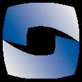 国都证券 V1.3 安卓版
