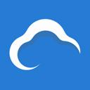 金山企业云 V1.0.7 Mac版