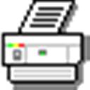 臣控标签票据打印专家 V2.8.4 官方版