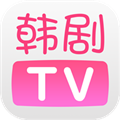 韩剧TV V3.8.9 iPhone版