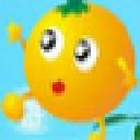 蓝橙单据打印软件 V2.01 官方版