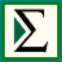 Sigmaplot13(科学统计分析绘图软件) V13.0 免费版