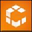 爱玩MC我的世界盒子 V2.1.1.70417 完整版