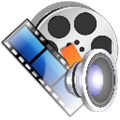 SMPlayer(图形化播放器) V17.11.0.0 绿色精简版