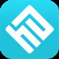 合肥停车 V3.0.7 iPhone版