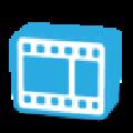 极星桌面录制大师 V1.2.1 官方版