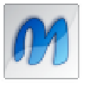 Mgosoft PDF To Image Converter(PDF转图片) V11.6.3 绿色版