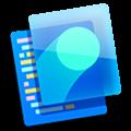 QuartzCode V1.56.0 Mac版