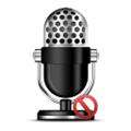MuteMyMic(麦克风音量控制工具) V1.10 Mac版