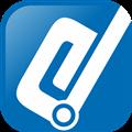 吉利商旅 V6.3.01 安卓版