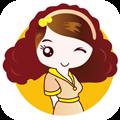 轻松妈妈 V3.4.5 安卓版