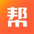 众托帮 V3.4.2 安卓版