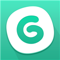GG大玩家(原GG助手) V6.1.850 安卓版