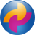 酷部 V1.9.1 官方版