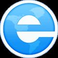 2345浏览器 V5.9 iPhone版