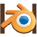 极点屏幕录像精灵 V1.1.5.21 官方版