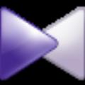 KMPlayer V0.3.2 Mac版